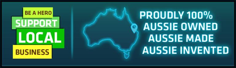 AustralianOwned